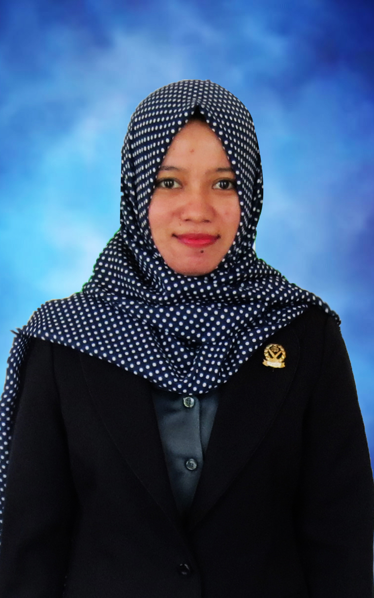 retno wardani copy.jpg